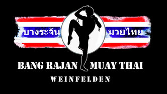 Muay Thai und Fitness in Weinfelden